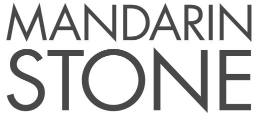 Logo New Mandarin_Stone