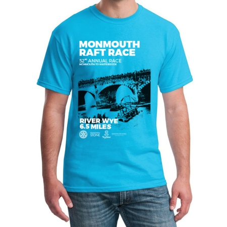 Monmouth-Raft-Race-T-shirt-2017-Mock-1
