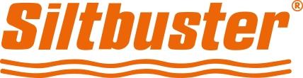 Siltbuster-Logo