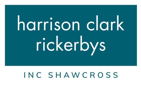 harrison clark logo sc 2018