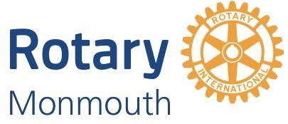 2019 Mon Rotary logo